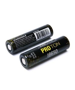 black cell, proton, battery