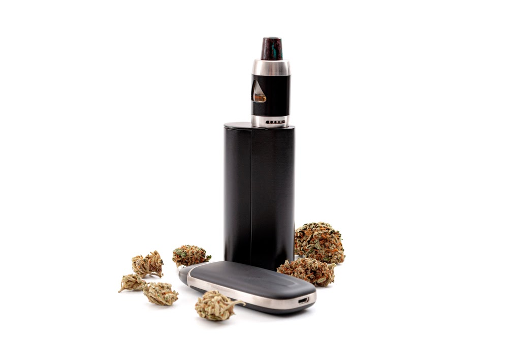 the best dry herb vaporizer